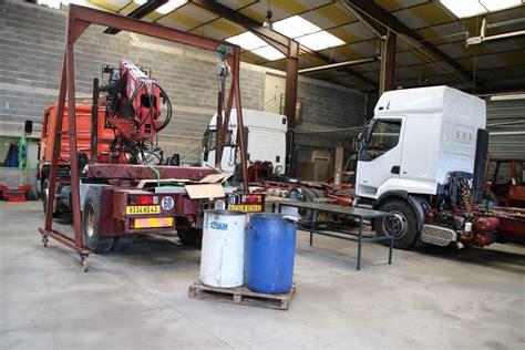 formation mecanique moto afpa m 233 canicien ne poids lourds places disponibles en formation 224 l afpa haute loire afpa