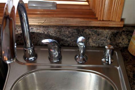 moen single handle kitchen faucet cartridge replacement moen 1225 kitchen faucet cartridge repair or replacement