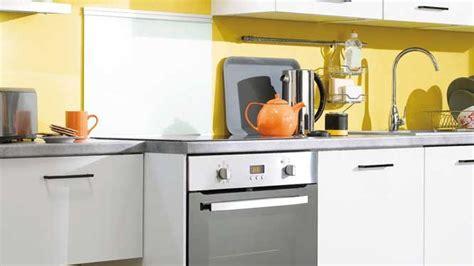 cuisine bruges blanc conforama cuisine bruges blanc conforama 28 images cuisine bruges conforama montage duune cuisine en