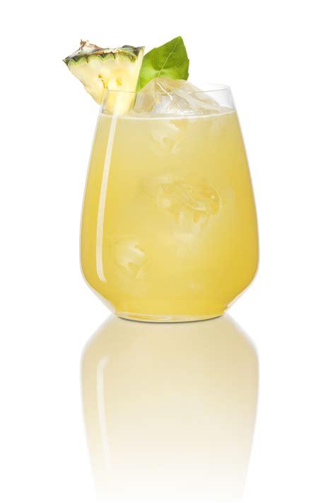 pineapple tequila happy cinco de mayo