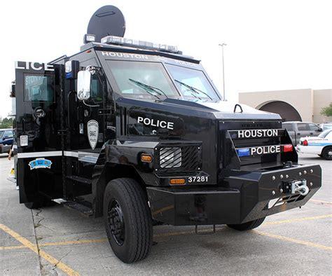Ee  Houston Ee    Ee  Texas Ee   Police Swat Lenco Armored  Ee  Vehicles Ee   B E A R