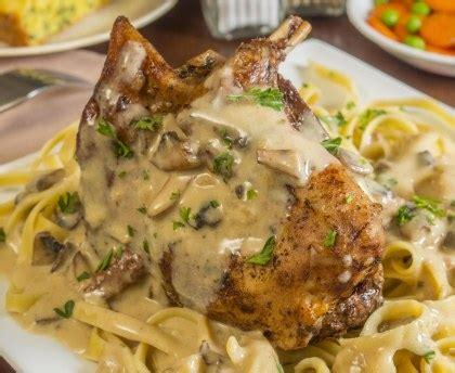Cuisiner Un Lapin Au Four - lapin à la moutarde maison recette de lapin à la