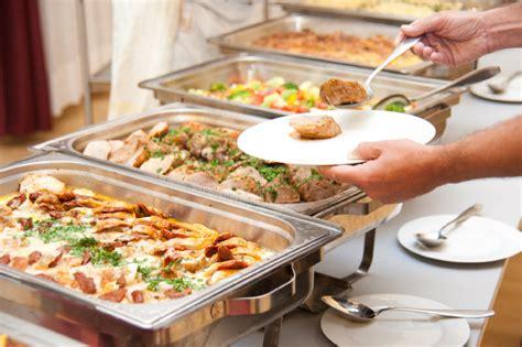 cours de cuisine à casablanca restauration