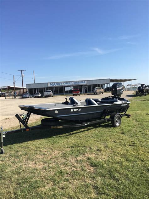New Jon Boats For Sale by Alweld Jon Boats For Sale Boats