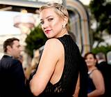 And on wednesday, kate hudson was seen enjoying a stroll with her partner danny fujikawa and their daughter rani rose in santa monica, california. Kate Hudson Poses in Sports Bra Nearly 2 Months After ...