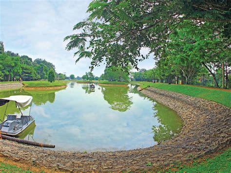 henarathgoda botanical garden     gampaha