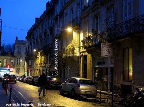 hotel la maison du lierre picture of la maison du lierre bordeaux tripadvisor