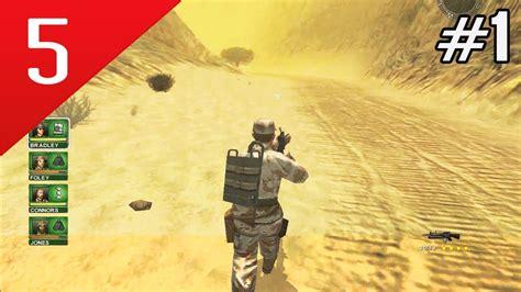 Es un juego muy bueno y viejo pero es lo mejor tiene unos gráficos muy buenos, una todos los juegos de la saga god of war. Top 5 Juegos de Guerra y Acción para PC (Pocos Requisitos ...