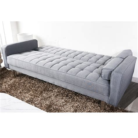 convertible sofa bed philippines sofa bed available in philippines sofa the honoroak