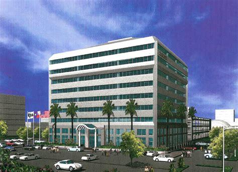 Dallas Architectsfort Worth Architectsarchitecture Firms