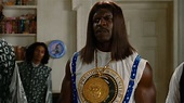Idiocracy Writer Shocked How Well the Movie Predicted the ...