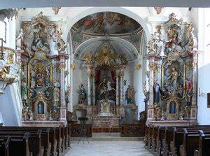 St Bogenhausen by St Georg Bogenhausen M 252 Nchen Wiki