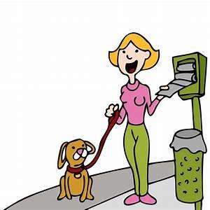 Pick Up Dog Poop Cartoon | www.imgkid.com - The Image Kid ...