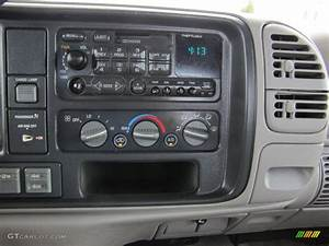 2004 Chevy Silverado 1500 Truck Parts Lmc Truck Has 2004