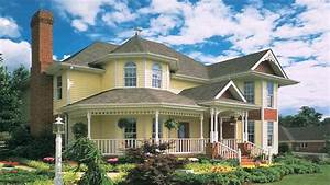 2 story victorian home plans for 2 story victorian home plans