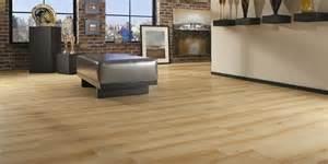 vinyl flooring za best priced vinyl flooring cape town tlc flooring