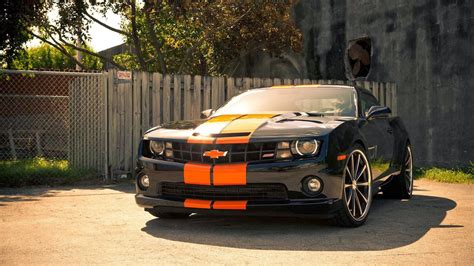 Hd Car Wallpapers 1080p