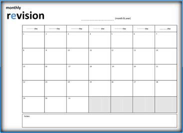 Timetable Templates 21 Free Word Pdf Excel Templates Timetable Templates 21 Free Word Pdf Excel Templates