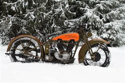 Vintage Motorcycle Wallpaper Photo Free Download