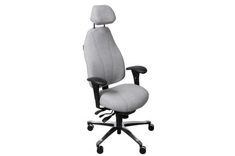siege dos a dos bateau siège t4000 fauteuil ergonomique de bureau