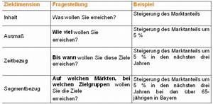 Kindergeld Berechnen : umsatz einkommen gewinn ~ Themetempest.com Abrechnung
