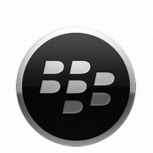 blackberry logo | Logospike.com: Famous and Free Vector Logos