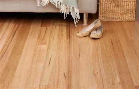 vinyl plank flooring gaps bedroom decor expresso press and go vinyl k flooring reviews