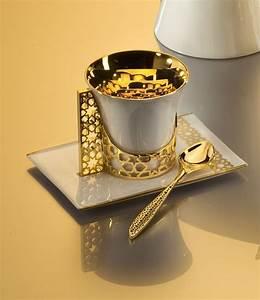 Royal, Coffee, Mug, For, Royal, People