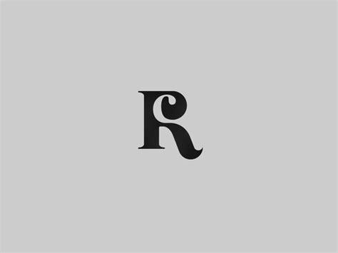 rc  julius seniunas dribbble