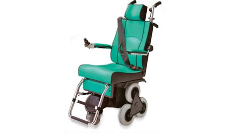 Sedia Per Scale Disabili Prezzi Montascale A Scoiattolo Per Disabili Caratteristiche E
