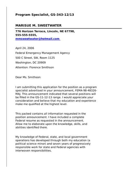 deputy headteacher application letter examples essayist