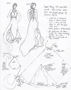 wedding dress belts wedding plan ideas With parts of a wedding dress