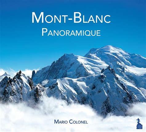 cross mont blanc 28 images photos cross mont blanc cours tout doubs cross du mont blanc