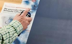 Furnierte Möbel Lackieren Anleitung : mit spraydose lackieren ~ Watch28wear.com Haus und Dekorationen