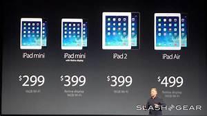 best price ipad air