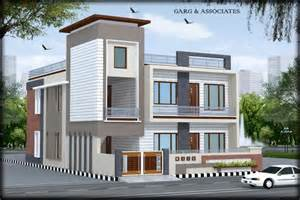 pictures of home designs front elevation