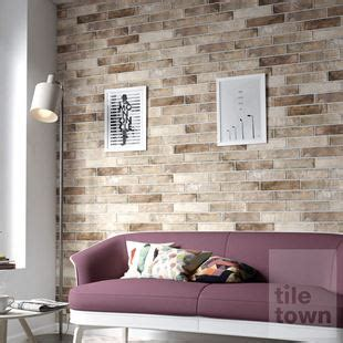 brick effect kitchen wall tiles tiles derby range of tiles available shop buy 7954
