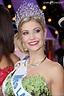 35 best images about Miss france on Pinterest | Lorraine ...