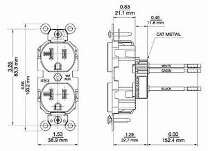 wiring a 50 amp 220 circuit for welder imageresizertoolcom With outlet diagram besides 240 120 voltage wiring diagrams in addition 240
