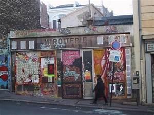 88 Rue Menilmontant Miroiterie : m moires d 39 un vieux quartier paris rue du pressoir ~ Premium-room.com Idées de Décoration