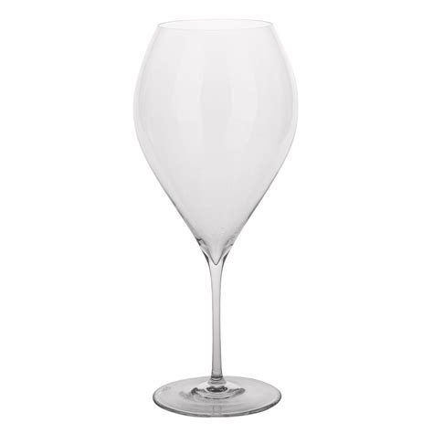 Noleggio Bicchieri by Noleggio Bicchieri Bicchieri Serie
