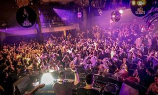 party room for rent pacha ibiza 2017 line up tickets vip tables