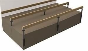 Vis De Fondation Castorama : lames de terrasse bois et accessoires pose de terrasse ~ Dailycaller-alerts.com Idées de Décoration