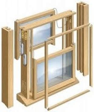 draught proofing sash  case resortaion