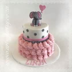 baby shower  christning cakes  cupcakes