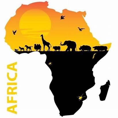 Africa Facts Interesting Ramos