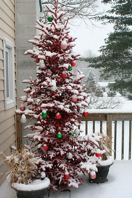 primitive pinecone staff loves  idea  decorating