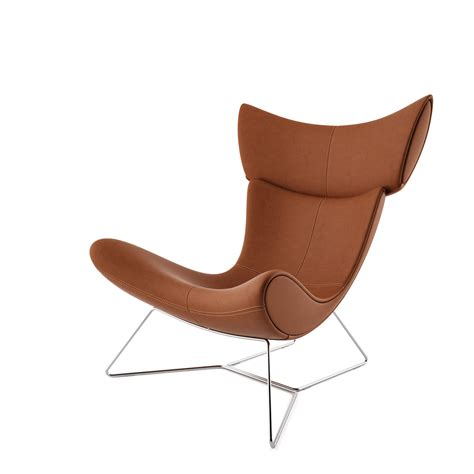 imola chair by boconcept dimensiva