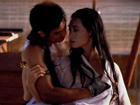Top 100 Hong Kong movies – the best Hong Kong films of all ...