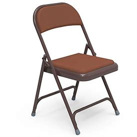 global offers a wide variety of folding chairs office